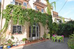 Photos  Maison de village à vendre Grasse 06520