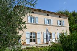 Photos  Maison Bastide à Vendre Châteauneuf-Grasse 06740
