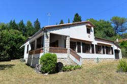 Photos  Maison à vendre Le Rouret 06650