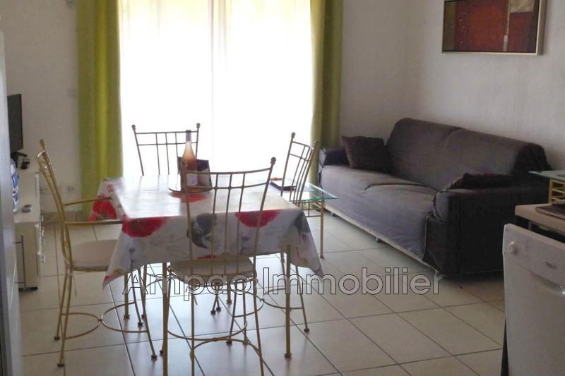 Photo Apartment Canet-en-Roussillon Proche plages,  Location saisonnière apartment  3 room   71m²
