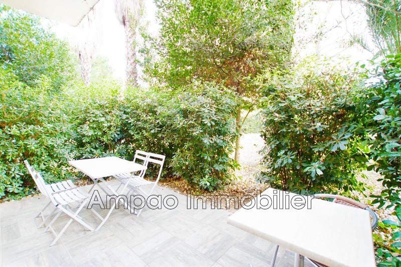 Photo Appartement Canet-en-Roussillon Proche plages,  Location appartement  3 pièces   60m²
