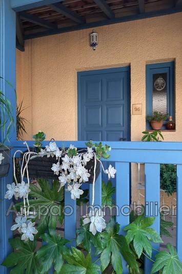 Photo Appartement Canet-en-Roussillon Proche plages,  Location appartement  2 pièces   32m²