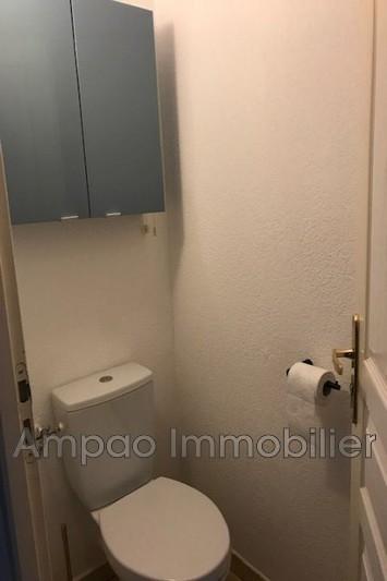 Photo n°7 -  appartement Canet-en-Roussillon 66140 - 650 €