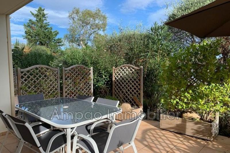 Photo n°8 -  appartement Canet-en-Roussillon 66140 - 650 €