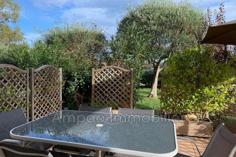 Photo n°9 -  appartement Canet-en-Roussillon 66140 - 650 €