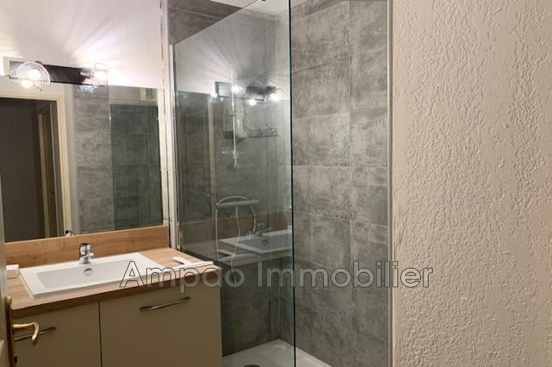 Photo n°6 -  appartement Canet-en-Roussillon 66140 - 650 €