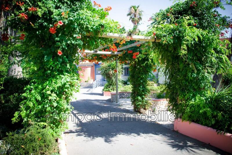 Photo n°13 -  appartement Canet-en-Roussillon 66140 - 650 €