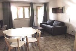 Photos  Appartement à louer Canet-en-Roussillon 66140