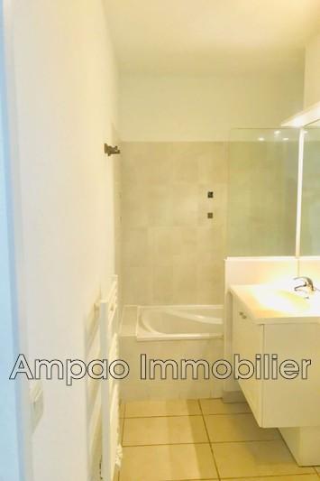 Photo n°6 - Location appartement Canet-en-Roussillon 66140 - 590 €