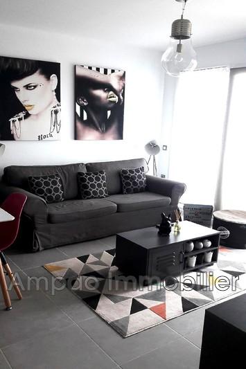 Photo Appartement Saint-Cyprien  Location appartement
