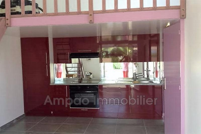 Photo Maison Saint-Cyprien Ap,   achat maison  1 chambre   25m²