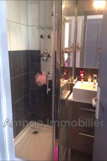 Photo n°4 - Vente appartement Canet-en-Roussillon 66140 - 106 000 €