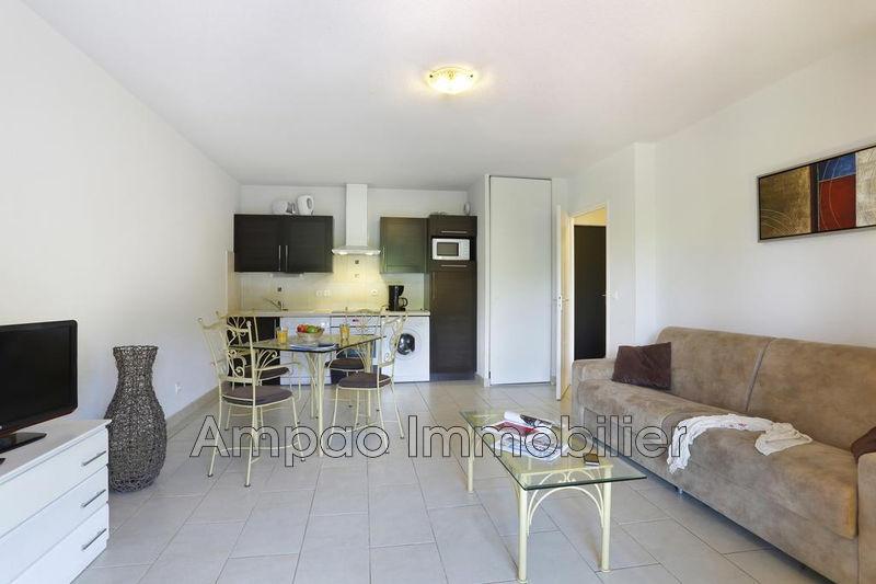 Photo Appartement Alénya Ap,   achat appartement  3 pièces   59m²