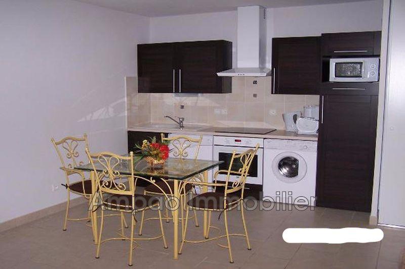 Photo n°2 - Vente appartement Alénya 66200 - 130 440 €