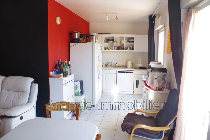 Photo n°2 - Vente maison Canet-en-Roussillon 66140 - 209 000 €