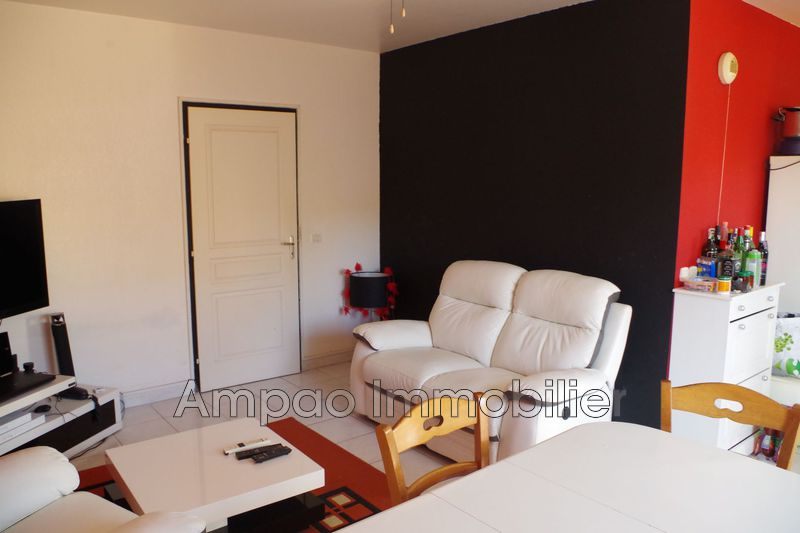 Photo n°4 - Vente maison Canet-en-Roussillon 66140 - 209 000 €
