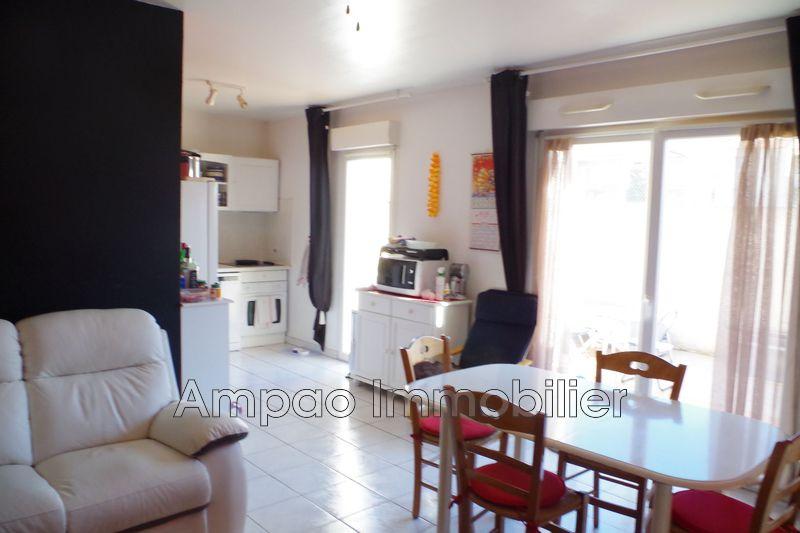 Photo House Canet-en-Roussillon Av,   to buy house  3 bedroom   70m²