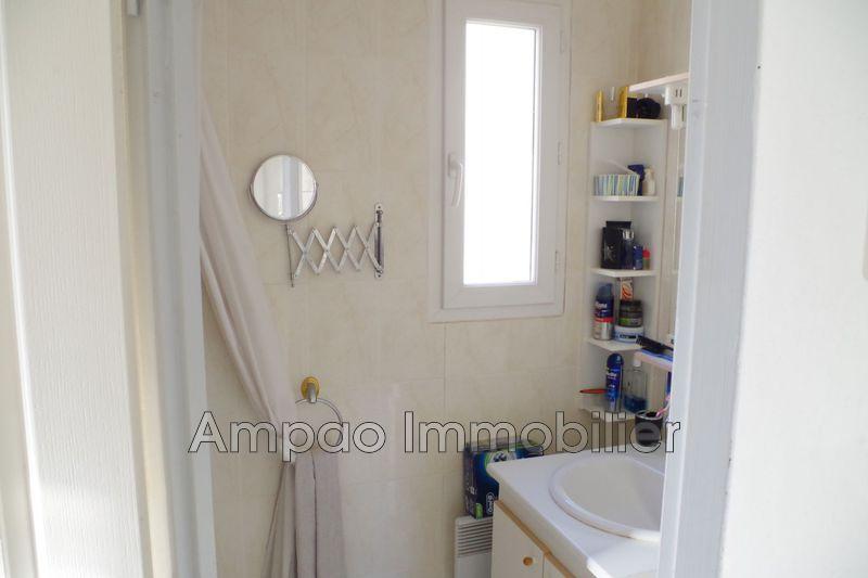Photo n°5 - Vente maison Canet-en-Roussillon 66140 - 209 000 €