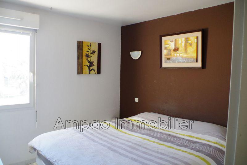 Photo n°3 - Vente maison Canet-en-Roussillon 66140 - 209 000 €