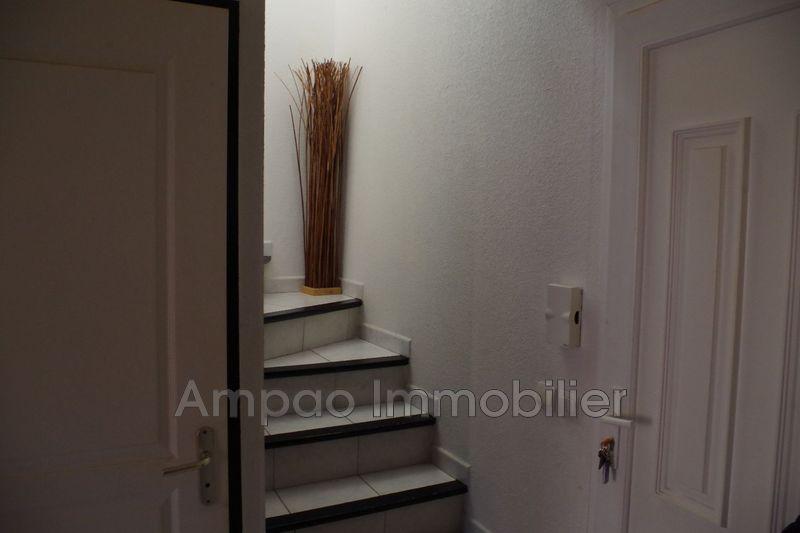 Photo n°6 - Vente maison Canet-en-Roussillon 66140 - 209 000 €
