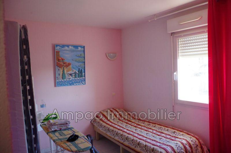 Photo n°7 - Vente maison Canet-en-Roussillon 66140 - 209 000 €