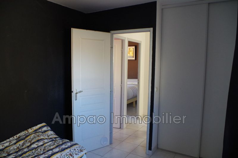 Photo n°8 - Vente maison Canet-en-Roussillon 66140 - 209 000 €