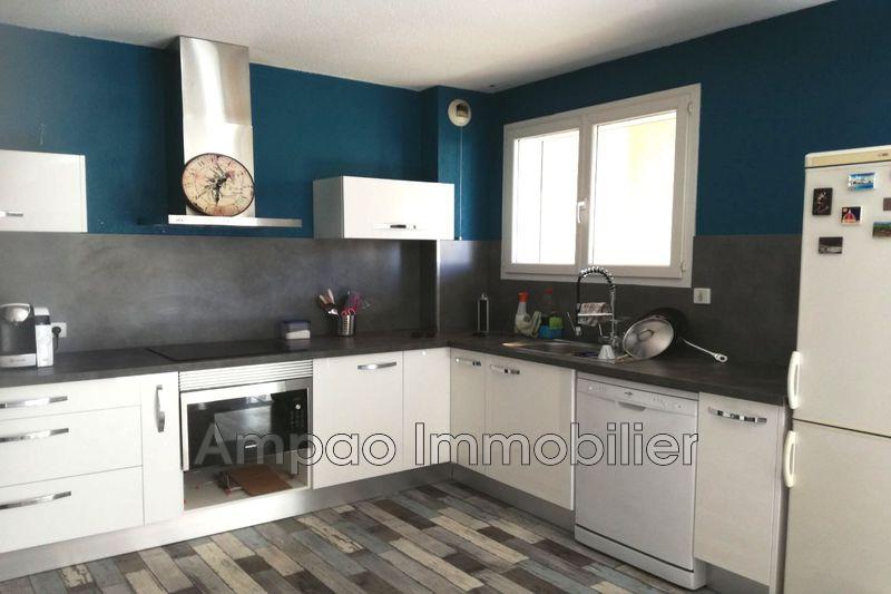 Photo Appartement Perpignan Av,   achat appartement  4 pièces   91m²