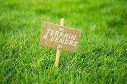 Photos  Terrain à vendre Canet-en-Roussillon 66140