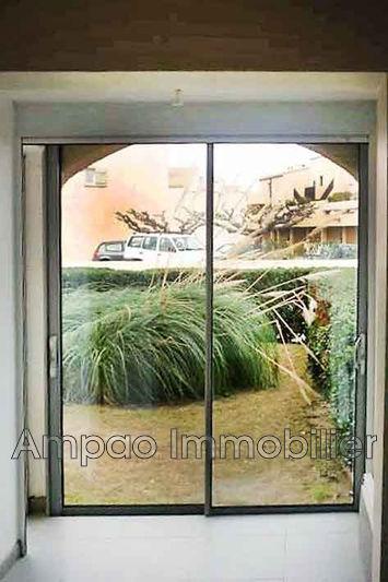 Photo n°2 - Vente appartement Saint-Cyprien 66750 - 76 000 €