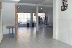 Photos  Appartement Immeuble à vendre Canet-en-Roussillon 66140