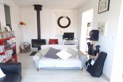 Photos  Maison à vendre Canet-en-Roussillon 66140