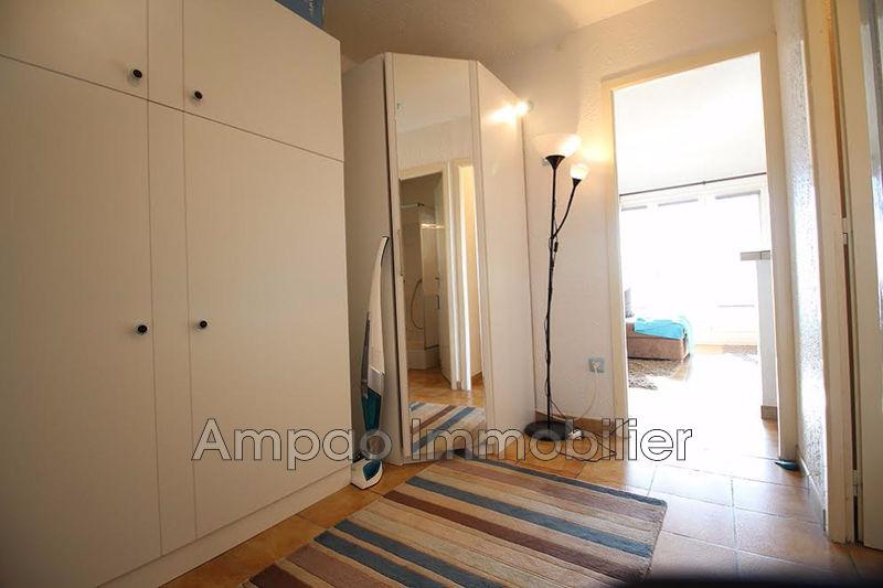 Photo n°3 - Vente appartement Canet-en-Roussillon 66140 - 82 000 €