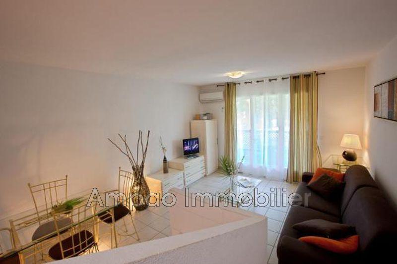 Photo n°3 - Vente appartement Canet-en-Roussillon 66140 - 228 300 €