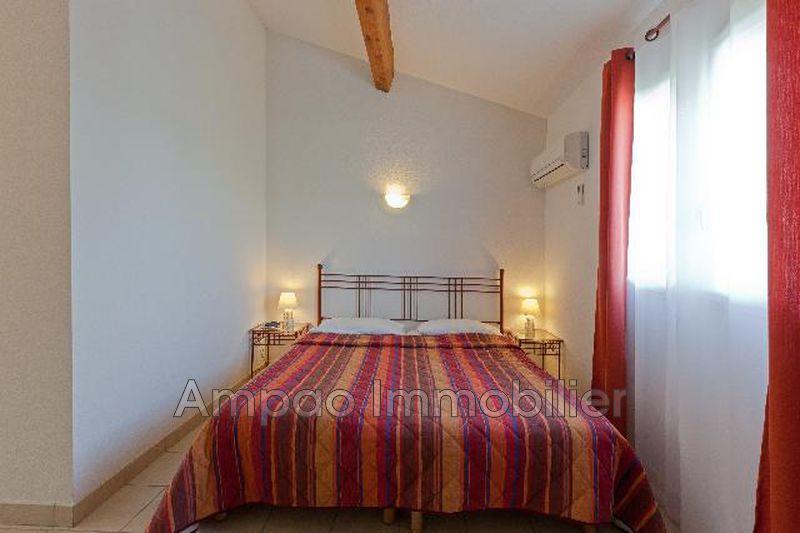 Photo n°5 - Vente appartement Canet-en-Roussillon 66140 - 228 300 €