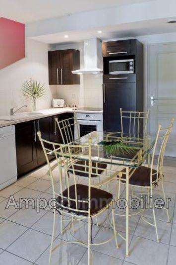 Photo n°4 - Vente appartement Canet-en-Roussillon 66140 - 228 300 €