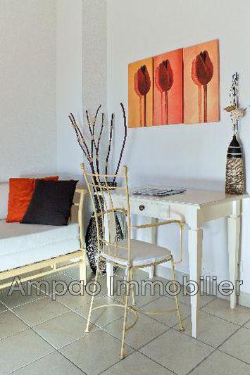 Photo n°6 - Vente appartement Canet-en-Roussillon 66140 - 228 300 €