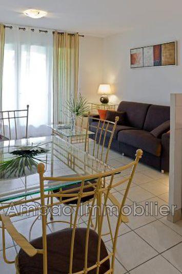 Photo n°8 - Vente appartement Canet-en-Roussillon 66140 - 228 300 €