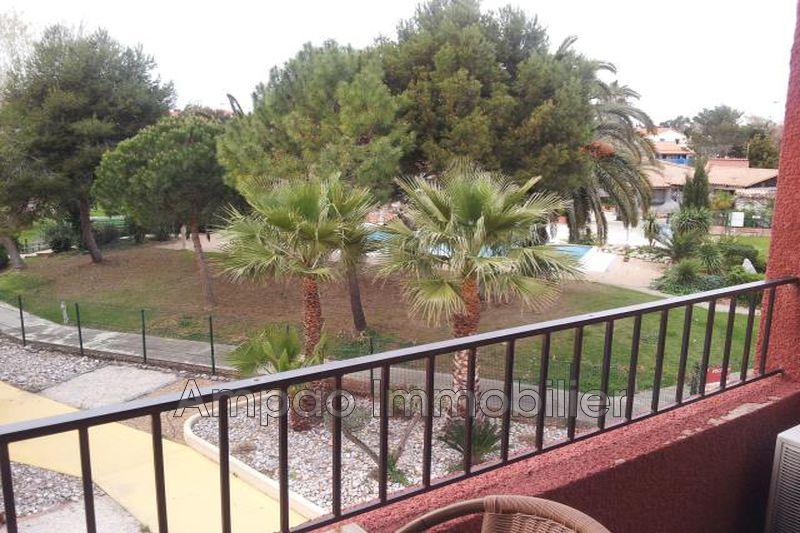 Photo n°7 - Vente appartement Canet-en-Roussillon 66140 - 228 300 €