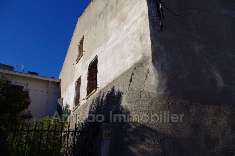 Photo Maison de village Canet-en-Roussillon   achat maison de village  6 pièces   186m²