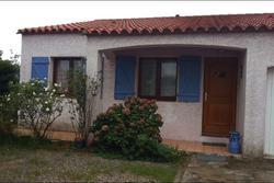 Photos  Maison de ville à vendre Canet-en-Roussillon 66140