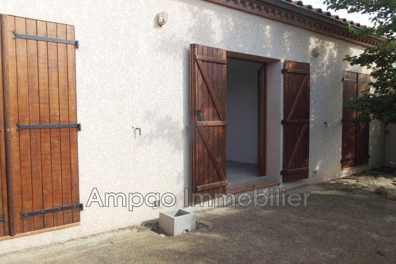 Photo Maison Brouilla Village,   achat maison  4 chambres   104m²