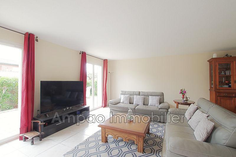 Photo Maison Canet-en-Roussillon   achat maison  4 chambres   130m²
