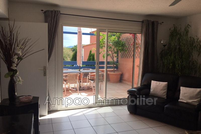 Photo n°6 - Vente appartement Canet-en-Roussillon 66140 - 249 000 €
