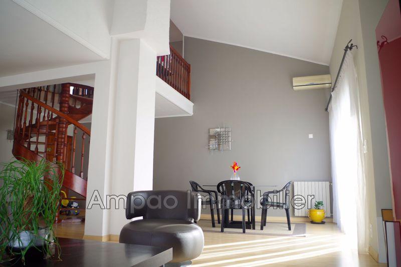 Photo n°4 - Vente appartement Perpignan 66000 - 225 000 €