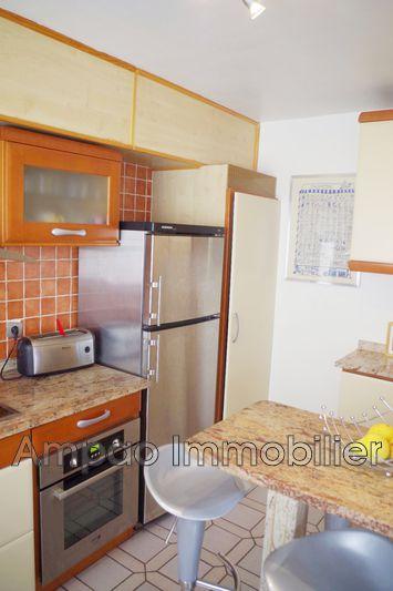 Photo n°6 - Vente appartement Perpignan 66000 - 225 000 €