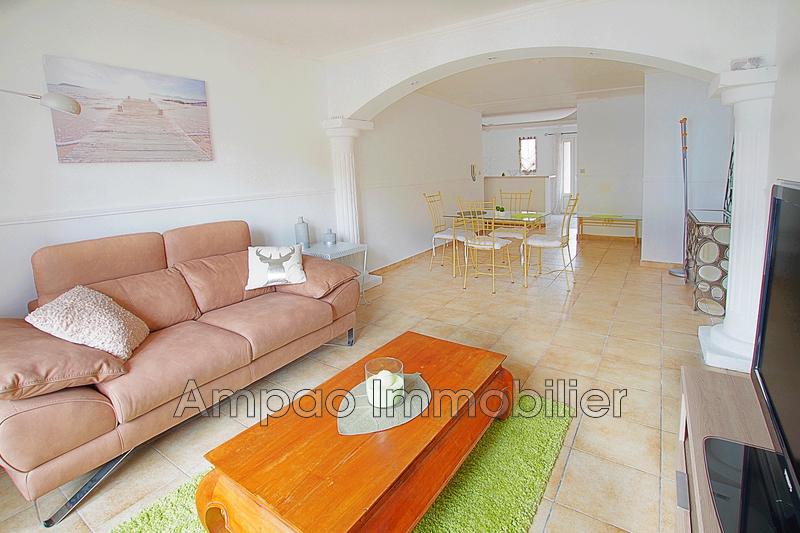 Photo Appartement Perpignan   achat appartement  3 pièces   75m²
