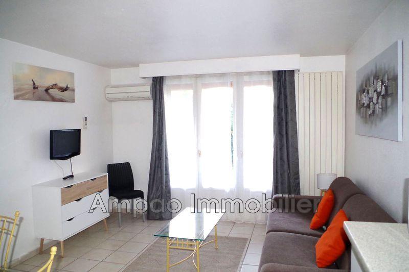 Photo Appartement Canet-en-Roussillon Proche plages,   achat appartement  2 pièces   38m²