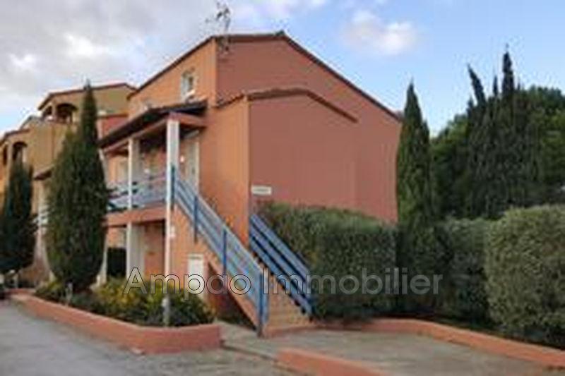 Photo Appartement Canet-en-Roussillon   achat appartement  3 pièces   54m²