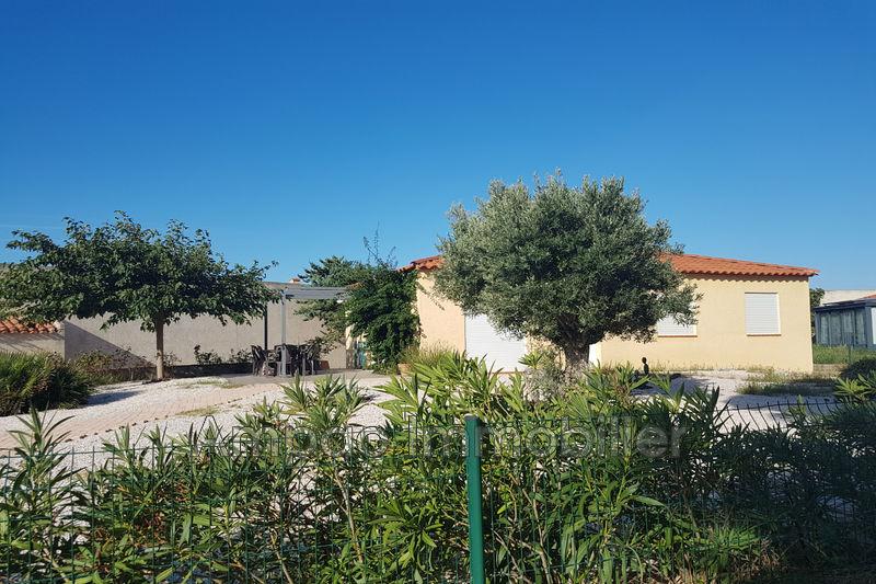 Photo Maison de ville Le Barcarès Proche plages,   achat maison de ville  3 chambres   75m²