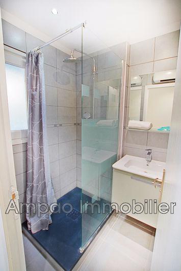 Photo n°4 - Vente appartement Canet-en-Roussillon 66140 - 85 000 €